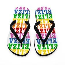 Cute Eliza Flip Flops