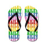 Bailey Flip Flops