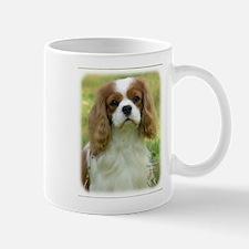 Cavalier King Charles Spaniel 9P032D-036 Mug