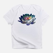 Water Lily Infant T-Shirt