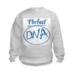 DNA Kids Sweatshirt