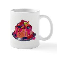 Sweet Love Series: Very Berry Mug