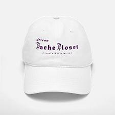 drivesCacheCloset Baseball Baseball Cap