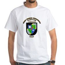 SOF - JSOC - Flash - Ranger Shirt