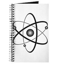 Atomic Journal