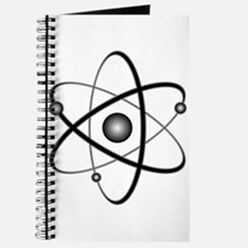 Atomic Journal