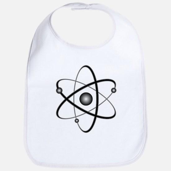 Atomic Bib