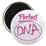DNA Magnet