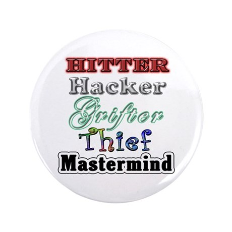 "HHGTM 3.5"" Button"