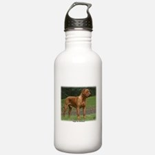 Dogue de Bordeaux 9Y201D-159 Sports Water Bottle