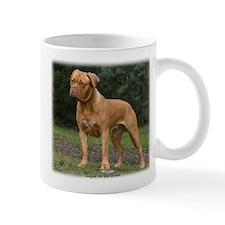 Dogue de Bordeaux 9Y201D-193 Mug