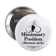 Missionary Position Button
