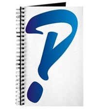 Interrobang Journal