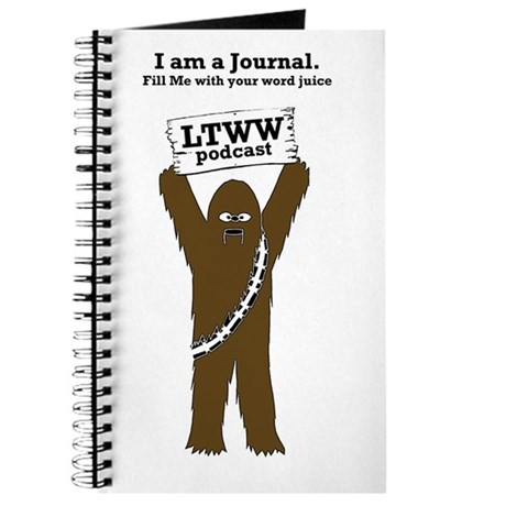 LTWW Journal