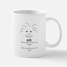 Stats Mugs Mug