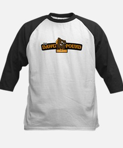 the Dawg Pound Tee