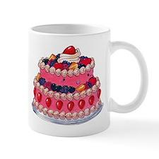 Sweet Love Series: Let them e Mug