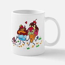 Sweet Love Series: Quite the Mug