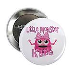 Little Monster Katie 2.25