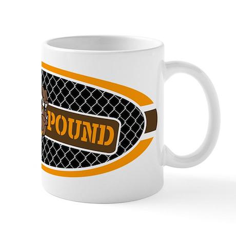 Mugs, cups, Stiens & Housewar Mug