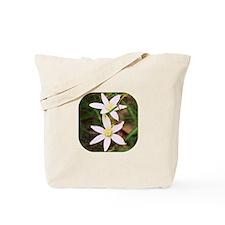Unique Grass Tote Bag