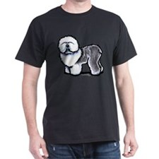 OES Art T-Shirt