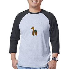 Unique Advent Infant T-Shirt