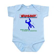 Fall Guys 9 Infant Bodysuit