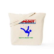 Fall Guys 4 Tote Bag