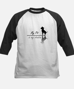 My Pit is my shadow Tee