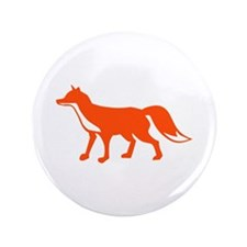 "Fox 3.5"" Button"