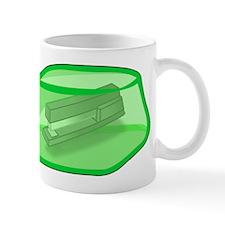 The Office (Jello) -- Mug