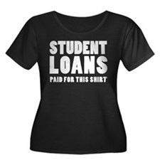 Student Loans T