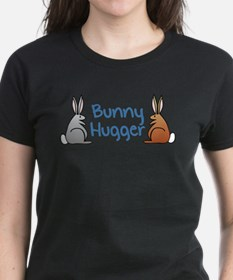 Cute Rabbits kids Tee