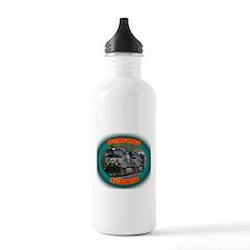 Norfolk & Southern Water Bottle