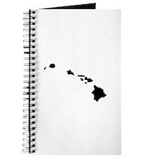 Hawaii Journal