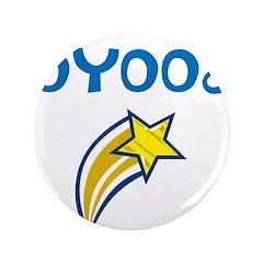 OYOOS Star design 3.5