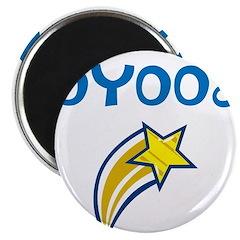 OYOOS Star design 2.25