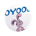 OYOOS Kids Bunny design 3.5