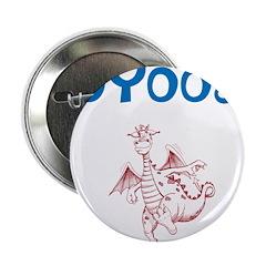 OYOOS Kids Dragon design 2.25