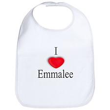 Emmalee Bib