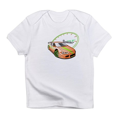 Boost Infant T-Shirt