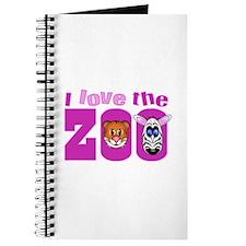 ZOO Journal
