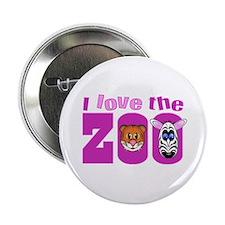 """ZOO 2.25"""" Button"""