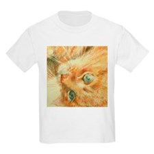Ginger Spice T-Shirt