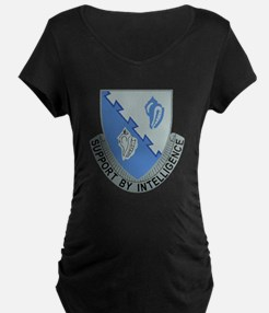 Funny Army intelligence T-Shirt