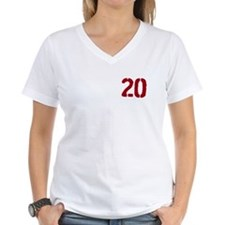 Unique Abby wambach Shirt