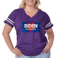 Cool We got osama T-Shirt