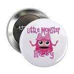 Little Monster Riley 2.25