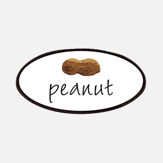 Peanut Patches